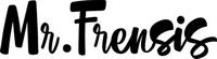 frensis-shop